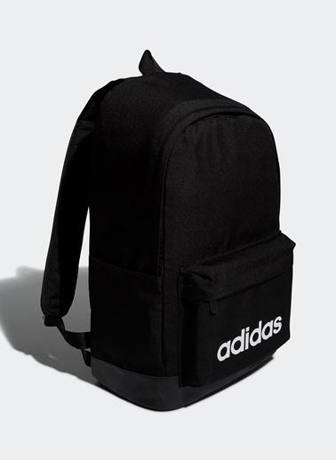 adidas Sırt Çantası Siyah
